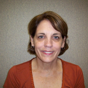 Kathy Valusek RN, MSN, DNP , MPH
