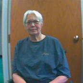 Barb Drealan ASCP